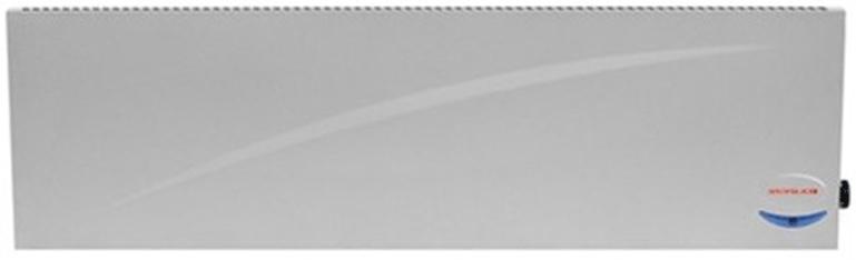 Конвектор-SUPRA-HPH-1000-Silver