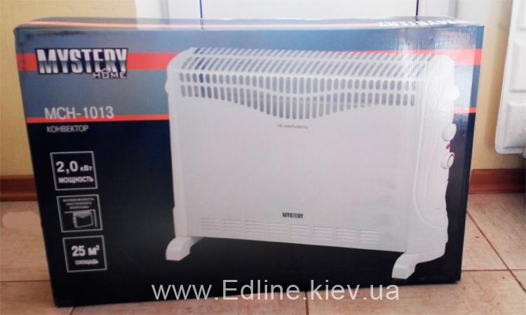 Кондиционеры mitsubishi electric с зимним комплектом