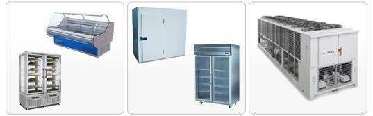 Ремонт-холодильного-оборудования-в-Киеве