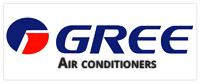 Gree-Electric-коды-ошибок