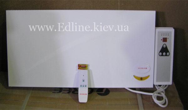 HPH-1000-white с пультом